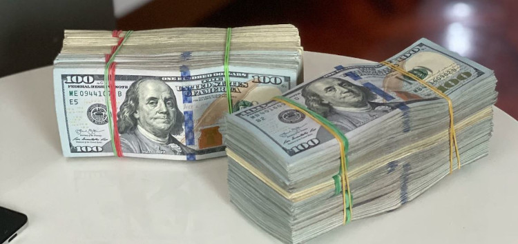 CBN Official Naira Rates, cbnexchange rate in nigeria today,cbn officialexchange rate,cbndollar rate in nigeria today,cbnexchange rate dollar tonaira2020, cbnexchange rate dollar tonairablack market,cbnmonthly average exchange rate,gtbank dollar tonairaexchange rate, dollar tonairaexchange rate today, Foreign Direct Investment