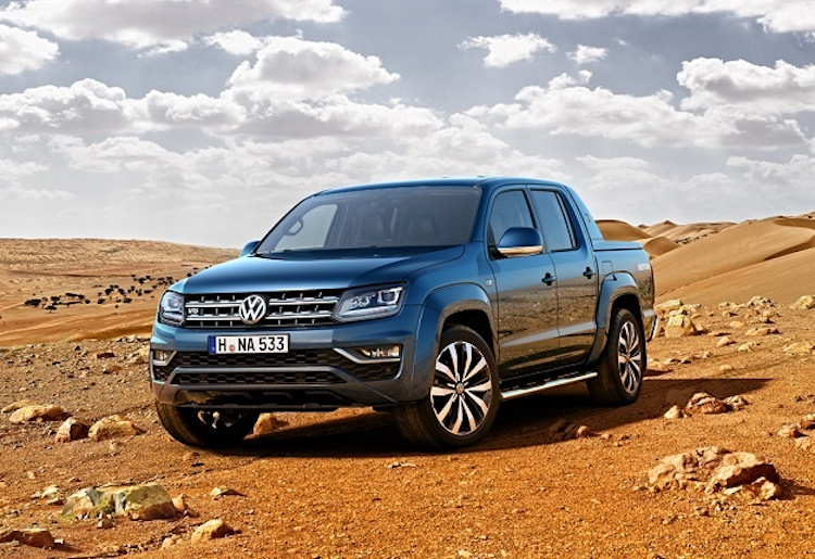 Global Passenger Car Sales Down By $440B In 2020, Market To Drop By 10% - Brand News Day | Nigeria Business News, Investing, Financial Literacy, Data