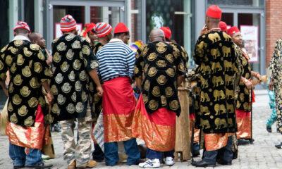 IPOB Leader, Nnamdi Kanu, Eastern Security Network, Igbo leaders, igboamerican celebrities,list ofigbomusicians,igbonollywood actresses, igbohistory,igboactors,how to identify anigboman,igbotribe,origin ofigbotribe