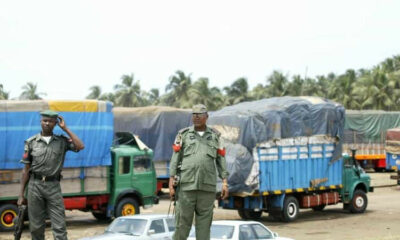 Seme Border, seme border opening, nigeria seme border news today, seme border cars for sale, seme border address, seme border crossing,where is seme border located, seme border location, pictures of seme border