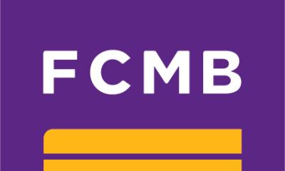 Sex Scandal Brandnewsday Group Begs CBN to Sack FCMB MD CEO Adam Nuru1