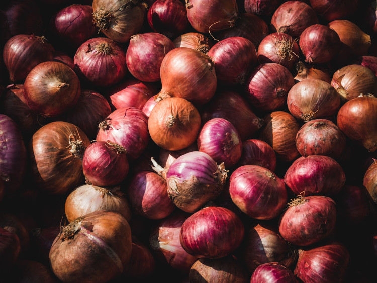 onions in nigeria, current price of onions in nigeria,preservation of onions in nigeria,types of onions in nigeria,onion market in nigeria,where to get onion seeds in nigeria,why isonionsexpensive in nigeria, onion seeds for sale in nigeria,onion businessin nigeria
