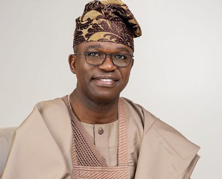 APC, PDP, Lagos Bye-Election, Tokunbo Abiru, Latest News On Lagos Bye-Election, Lagos East Bye Election Winner