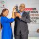 Transcorp Power wins Power Company of the Year 2020 BRANDNEWSDAY