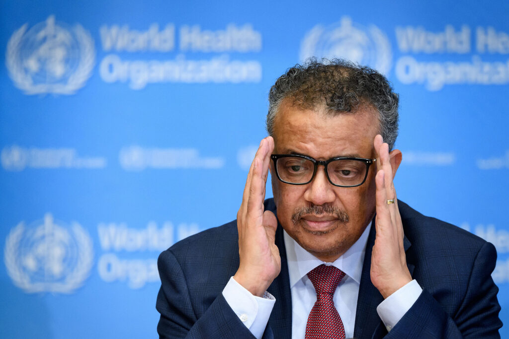 world health organization, world health organization founders, who wikipedia, www covid-19 world tracker