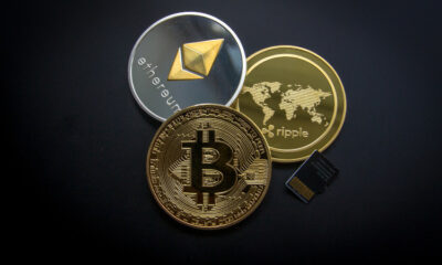 Cryptocurrency, Bitcoin: bitcoin account, bitcoin app, how to get bitcoins, how bitcoin works, how to buy bitcoin, bitcoin login, bitcoin mining, bitcoin wikipedia, Bitcoin price: bitcoin price prediction, bitcoin price history, bitcoin price dollar, bitcoin price live usd, historical bitcoin price, bitcoin cash price, ethereum price, litecoin price. bitcoin price naira