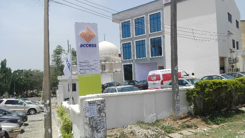 Access Bank Completes The Acquisition Of Cavmont Bank Brandnewsday