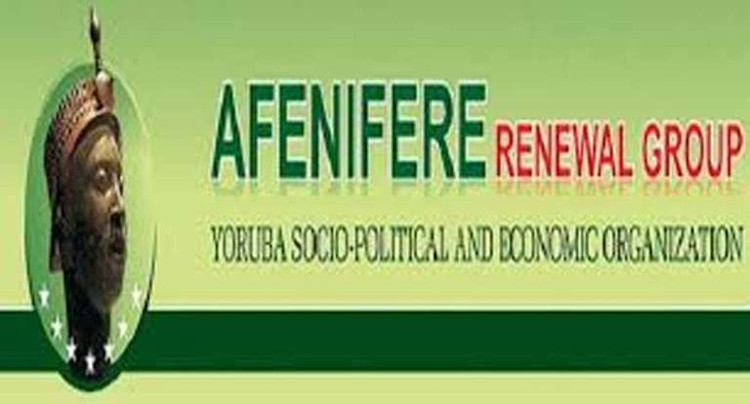 Kanu's Exit So Painful To Nigeria — Afenifere