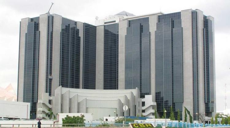 Diaspora Remittances In Naira