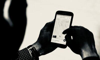 COVID-19: Uber's Net Revenue Down 50% in Q2 of 2020