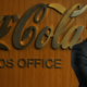 Coca-Cola Nigeria Announces Alfred Olajide As New MD