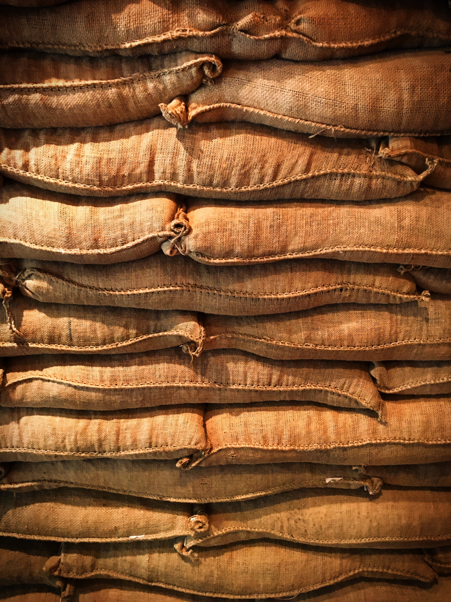 Commodity Prices Surged In December 2020 - Pink Sheet