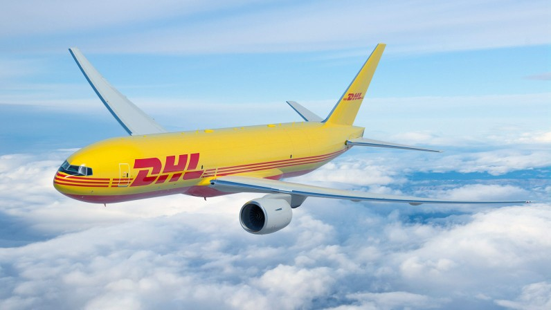 DHL-Express-continues-to-strengthen-its-global-aviation-network-with-the-purchase-of-eight-additional-Boeing-777-Freighters-Brandnewsday