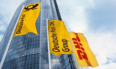 DHL Group Significantly Outperforms Earnings Guidance With Record Result Brandnewsday