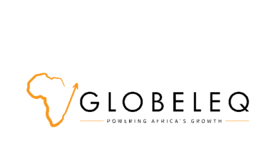 GLOBELEQ ACQUIRES PRIVATE POWER GENERATION COMPANY IN NIGERIA BRANDnewsday
