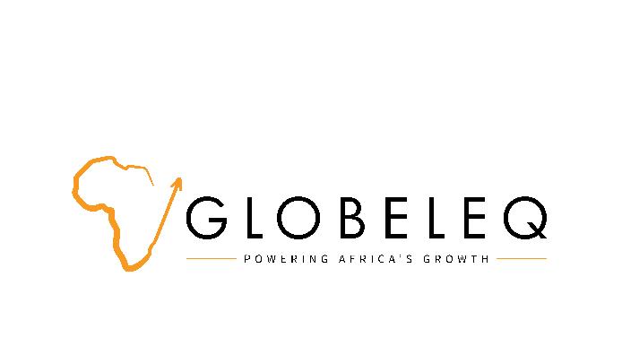 GLOBELEQ ACQUIRES PRIVATE POWER GENERATION COMPANY IN NIGERIA BRANDnewsday