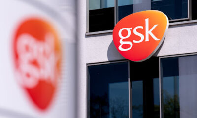 GSK, gsk nigeria, gsk products, gsk kenya, gsk products in nigeria, gsk south Africa, gsk careers, gsk login, gsk logo