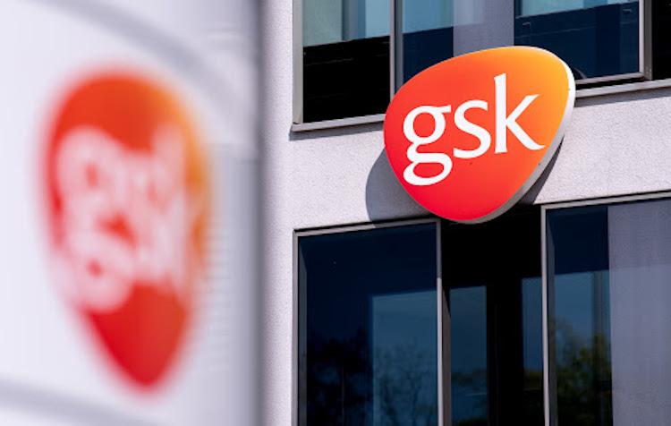 GSK, gsknigeria,gskproducts, gskkenya,gskproducts in nigeria,gsksouth Africa, gskcareers, gsklogin,gsklogo