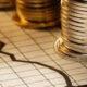 sukuk, sukuk nigeria, types of sukuk, fgn sukuk 2020, how to invest in sukuk, sukuk pdf, sukuk bonds pakistan , how does sukuk work, sukuk market, global sukuk