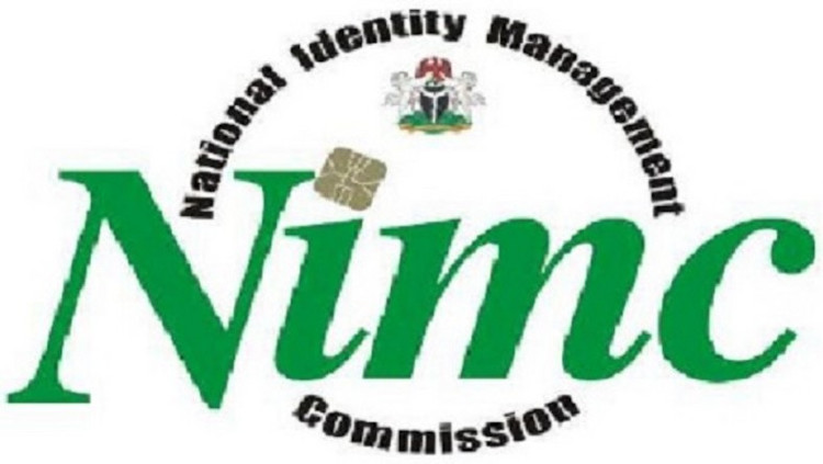 Original NIN ID Card, banks that do national id card,nationalid cardprint out,nationalid cardonline registration, where can i do my national id card,how to get nationalid cardin nigeria,requirement for national id card,how to printninslip how to check myninnumber online