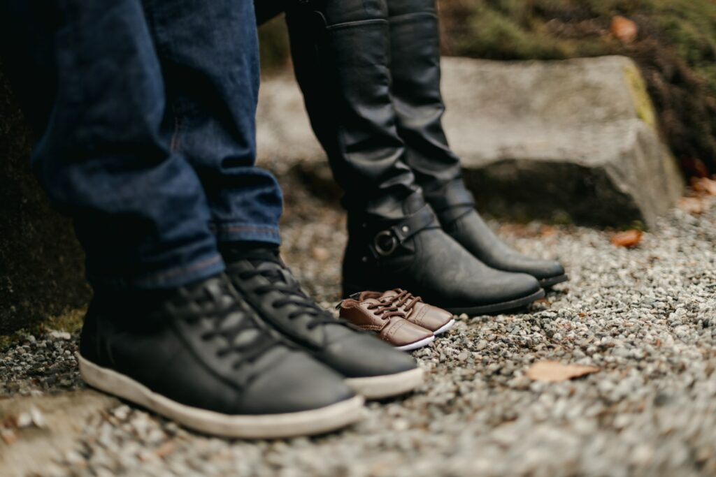 How is COVID-19 impacting the footwear industry in different countries brandnewsday