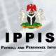 UNIUYO, IPPIS, ippis payslip, my ippis payslip, all npf ippis numbers, how do i find my npf ippis number?, ippis complaint form, ippis salary structure, ippis salary problem, ippis verification 2020,