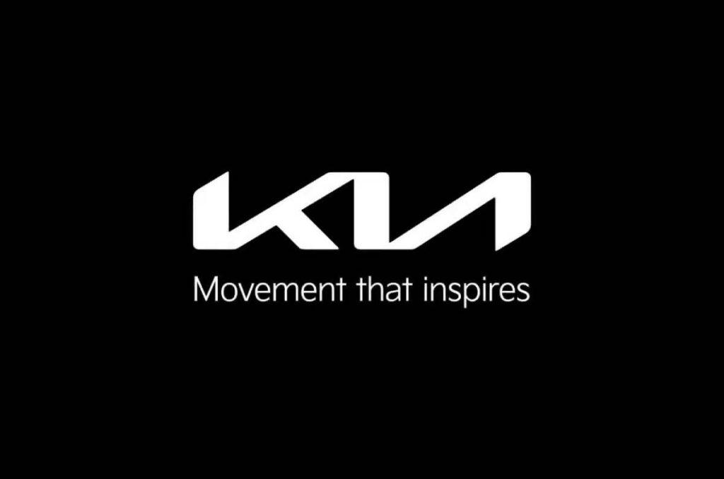 Kia-New-Corporate-logo-Brandnewsday Kia Motors Reveals New Corporate Logo and Global Brand Slogan