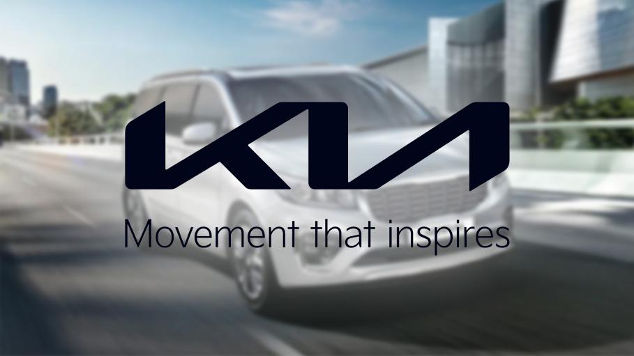 Kia-New-Corporate-logo-Brandnewsday Kia Motors Reveals New Corporate Logo and Global Brand Slogan1