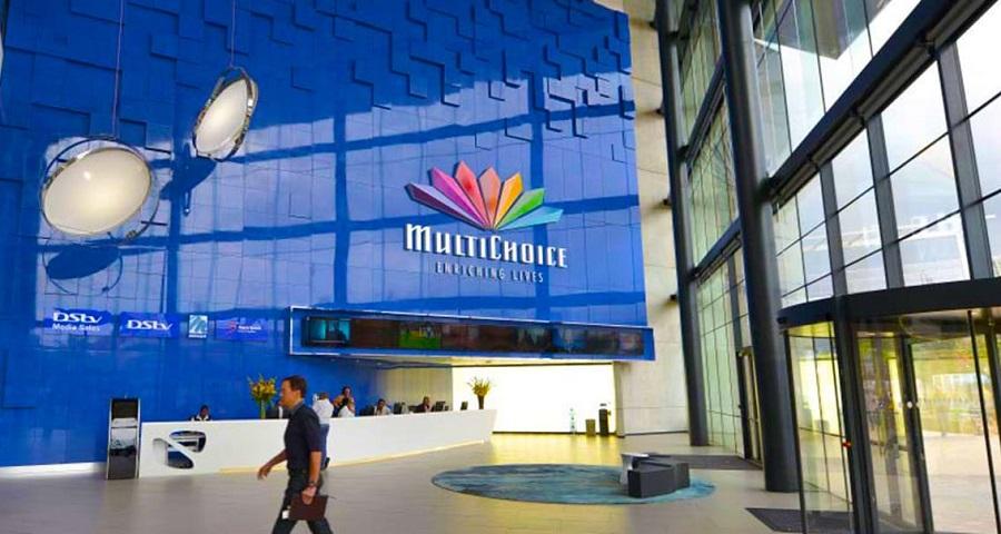 MultiChoice Unveils 2021 Bursary Program, Calls For Entriesntries Brandnewsday