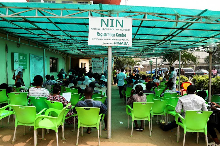 Hope PSBank, NIN, Original NIN ID Card, banks that do national id card,nationalid cardprint out,nationalid cardonline registration, where can i do my national id card,how to get nationalid cardin nigeria,requirement for national id card,how to printninslip how to check myninnumber online