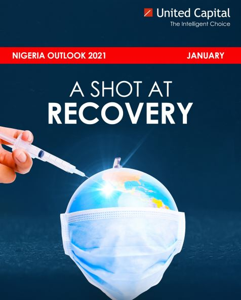 Nigeria Outlook 2021 BRANDNEWSDAY A Shot at Recovery
