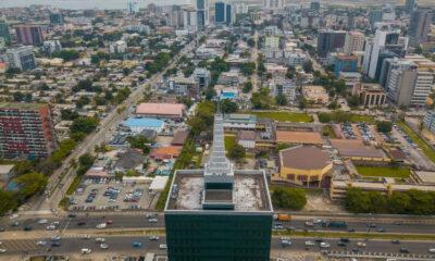 Nigerias-negative-GDP-improves-to-3.6-Brandnewsday