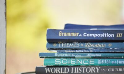 Plural Compounds In English — By Dr Ganiu Bamgbose