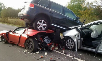 Road Accidents In Q3 2020 , Road Accident in nigeria, types of accident in nigeria,statistics ofroadaccidentsin nigeria2020, statistics ofroad accident in nigeria2019,effects of road accident in nigeria,causes of road accident in nigeria, essay on road accident in nigeria,statistics ofroadaccidentsin nigeriafrom 2009 to 2018, worst road accident in nigeria,road accident in nigeria today, caraccident in nigeriayesterday, today accident inlagos,accident inlagostoday2020,latestaccidentnewsinlagos, latestroad accidentnews,road accidentnews today,accidentthis morning, caraccident inabuja yesterday