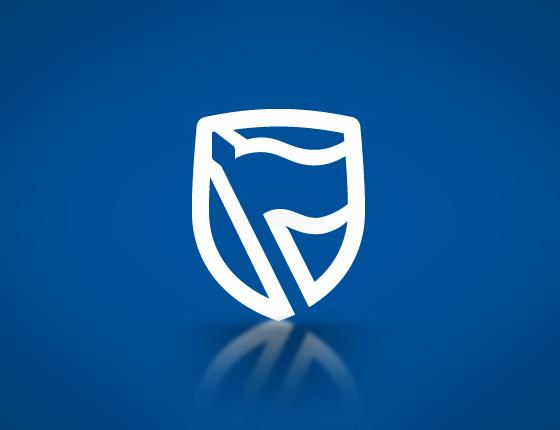 Stanbic IBTC Reports N83bn Profit; Declares highest dividend since 1989