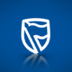 Stanbic IBTC Bows Out From Its Bureau De Change Business
