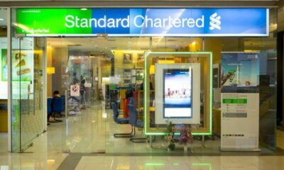 Standard Chartered Nigeria, standard chartered bank, standard chartered bank nigeria online account opening, standard chartered bank nigeria customer care, standard chartered bank 3000, standard chartered bank promo, standard chartered bank nigeria head office, standard chartered bank online, standard chartered bank app, Olukorede Adenowo olajumoke adenowo, olajumoke adenowo designs, olajumoke adenowo works, olajumoke adenowo buildings, olajumoke adenowo net worth, jumoke adenowo church, jumoke adenowo marriage, jumoke adenowo husband