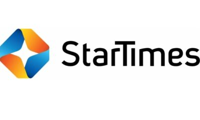"Startimes tells African story with ""News Central"" brandnewsday"