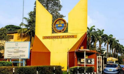 UNILAG Post UTME Exams, unilag, unilag postgraduate, unilag courses, unilag transcript, unilag post utme, unilag admission portal, unilag application portal, unilag portal 2020, unilag post utme 2020