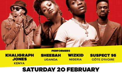 Wizkid-7-Others-announced-as-first-performers-for-virtual-MTV-Africa-Music-Awards-Kampala-2021-Brandnewsday