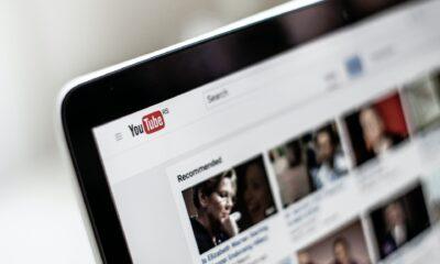 YouTube Sponsored Videos Soar by 40% in Q3 2020 Brandnewsday3