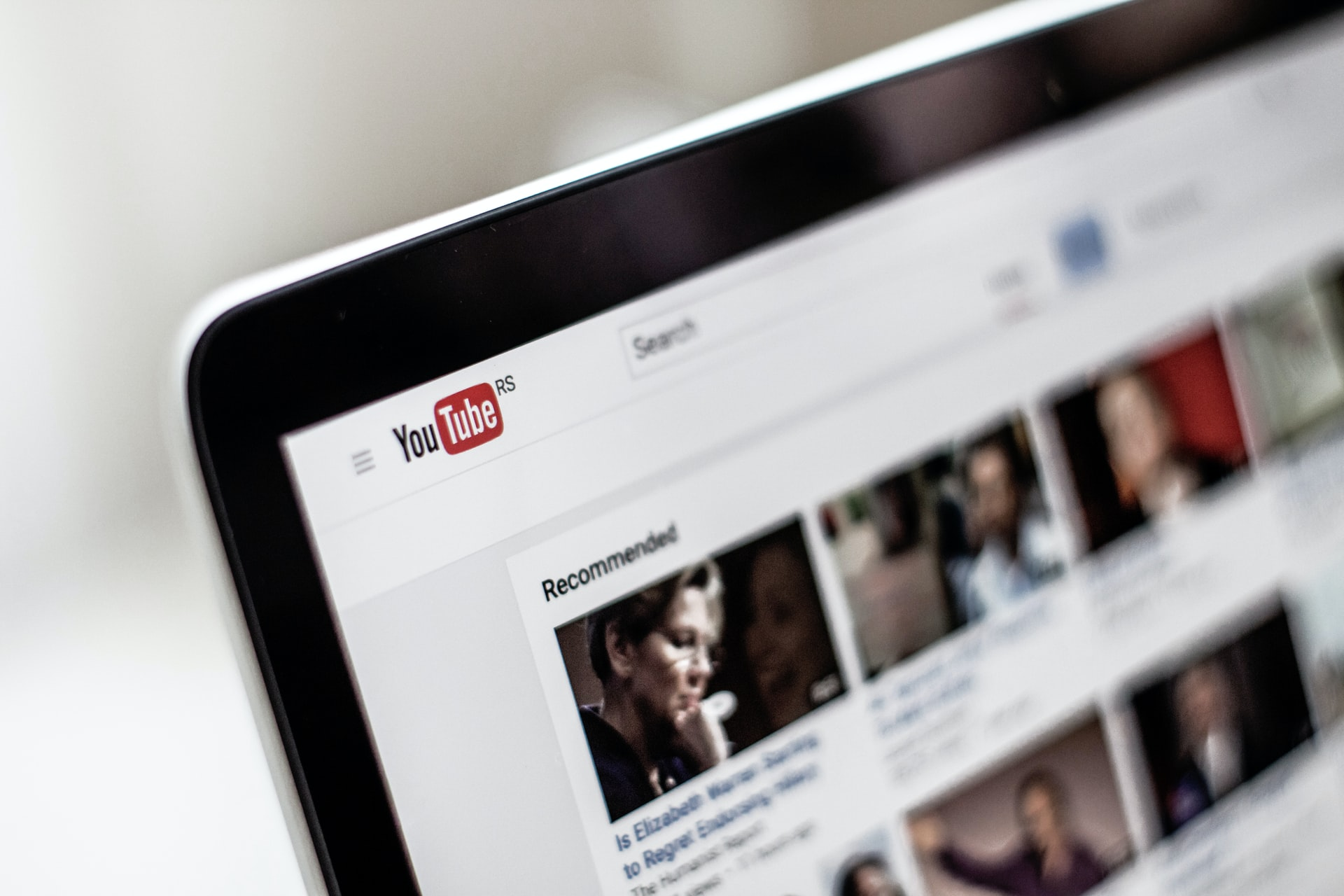 YouTube Sponsored Videos Soar by 40% in Q3 2020 Brandnewsday3