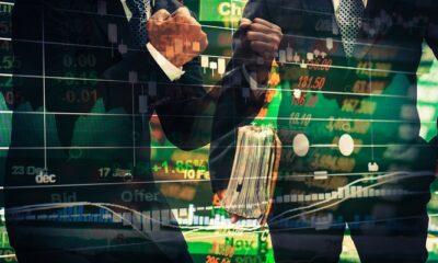 crypto, Bitcoin, Bitcoin: bitcoin account, bitcoin app, how to get bitcoins, how bitcoin works, how to buy bitcoin, bitcoin login, bitcoin mining, bitcoin wikipedia, Bitcoin price: bitcoin price prediction, bitcoin price history, bitcoin price dollar, bitcoin price live usd, historical bitcoin price, bitcoin cash price, ethereum price, litecoin price. bitcoin price naira