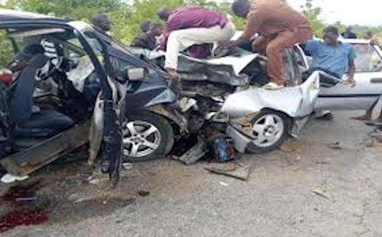 Road Accident in nigeria, types of accident in nigeria, statistics of road accidents in nigeria 2020,  statistics of road accident in nigeria 2019, effects of road accident in nigeria, causes of road accident in nigeria,  essay on road accident in nigeria, statistics of road accidents in nigeria from 2009 to 2018,  worst road accident in nigeria, road accident in nigeria today, car accident in nigeria yesterday,  today accident in lagos, accident in lagos today 2020, latest accident news in lagos,  latest road accident news, road accident news today, accident this morning,   car accident in abuja yesterday