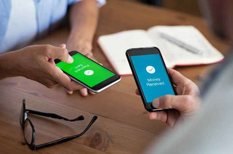 mobile money in nigeria, mtn mobile money in nigeria,mobile moneywallet in nigeria, mobile money in nigeriapdf,airtel mobile money in nigeria,mobile moneyapp in nigeria, mobile moneyagents in nigeria,cbn guidelines onmobile moneyservices in nigeria,bestmobile moneyagentin nigeria