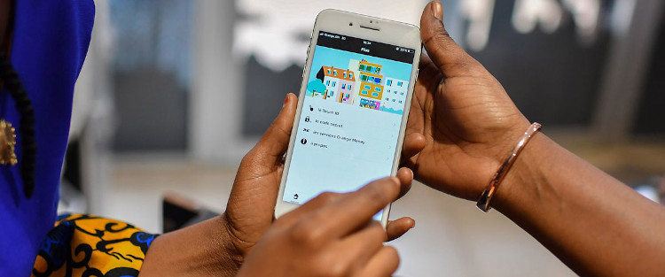 Africa Heads Global Mobile Money Growth With 46 Percent - Brand News Day | Nigeria Business News, Investing, Financial Literacy, Data