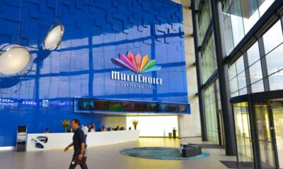 COVID-19 The Virus, MultiChoice and Everything In Between brandnewsday