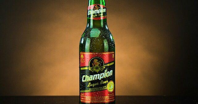 Champion-Lager-Beer Brandnewsday Heineken raises stake in Nigeria's Champion Breweries to 84.7%