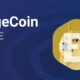 Dogecoin crypto, cryptocurrency, Cryptocurrency, Bitcoin, bitcoin account, bitcoin app, how to get bitcoins, how bitcoin works, how to buy bitcoin, bitcoin login, bitcoin mining, bitcoin wikipedia, Bitcoin price: bitcoin price prediction, bitcoin price history, bitcoin price dollar, bitcoin price live usd, historical bitcoin price, bitcoin cash price, ethereum price, litecoin price. bitcoin price naira