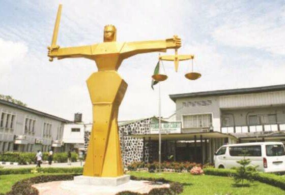 FCT-High-Court-BrandNEWSDAY-N170m-Firs-Contract-Fraud-Court-Vindicates-Zinox-TD-Africa-Officials